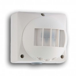 OUTDOOR MOTION DETECTOR RODMAN Ref.: DM-10